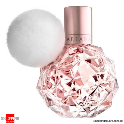 Ari by Ariana 100ml EDP Spray For Women Perfume - Tester