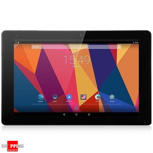 Cube iWork 10 Tablet PC 10 1