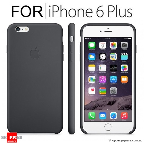iphone 6 genuine apple case