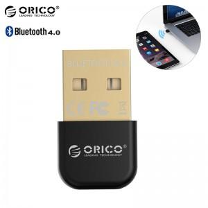 ORICO BTA-403 Mini Bluetooth 4.0 Adapter Black Colour