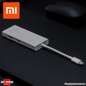 Genuine Xiaomi USB-C to Mini Display Port Multifunctional Adapter Cable