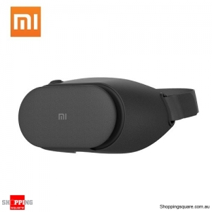 Genuine Xiaomi VRplay 2 Virtual Reality VR Glasses for 4.7-5.7 inch Android iPhone Samsung