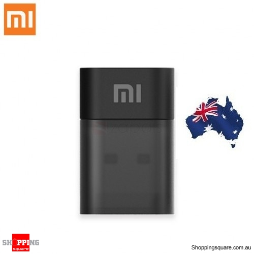 Xiaomi Mi WiFi 150Mbps USB Hotspot Creator for PC Laptop AU Stock -  Shoppingsquare Australia