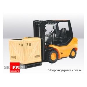 Remote Control Forklift w/pallet