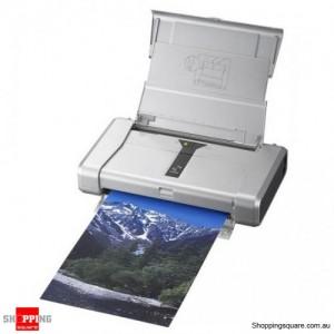 Canon IP100 Inkjet Printer