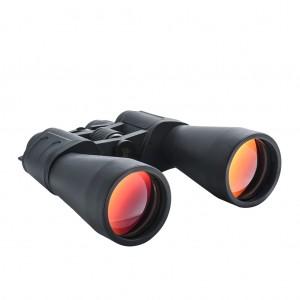 SAKURA 20-180x100 Waterproof Compact Porro Prism Binoculars