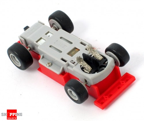 Racing Track Car Set W Build Your Own Toy Car 445cm Build Your Own Toyota  Build Your Own Toy Box