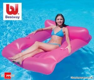 Bestway Inflatable Pool Hammock Lounge