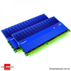 Kingston KHX8500D2T1K2/4G HyperX DDR2 4GB Kit