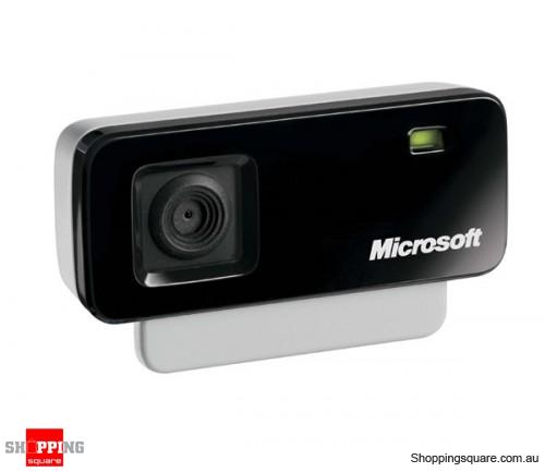 Download microsoft webcam lifecam vx 500