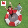 Bestway Inflatable Atomic Bouncer - Trampoline (45KG)