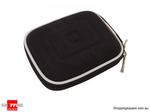 "3.5"" GPS Carry Case"
