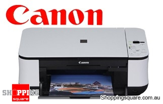 canon mp270 all in one printer print copy and scan online shopping shopping square com au. Black Bedroom Furniture Sets. Home Design Ideas