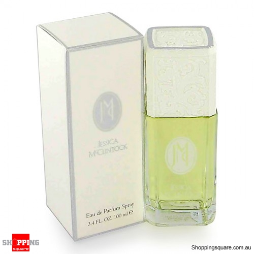 Jessica McClintock by Jessica McClintock 100ML EDP SP