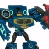 Transformers Animated Deluxe Class Autobot: Soundwave