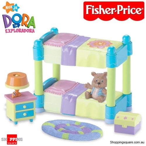 doras talking house furniture 6915 bedroom pack online shopping
