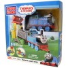 MEGA BLOKS Thomas & Friends 10510 Thomas Load N Go