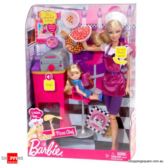 barbie thesis statement Essay about barbie doll by marge piercy analysis 1401 words | 6 pages doll by marge piercy is about a girl who is a normal child growing up playing with dolls, miniature kitchen items and pretend make-up.