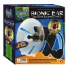 SLINKY SCIENCE Bionic Ear