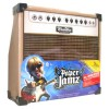 WowWee Paper Jamz Amplifier/Speaker Series 1 Style 3