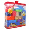 FISHER PRICE Little People Classic Shapes Blocks