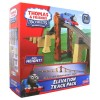 FISHER PRICE Thomas & Friends TrackMaster: Deluxe Expansion Elevation Track Pack