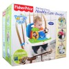 FISHER PRICE Precious Planet Healthy Care Booster