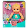 HASBRO Baby Alive 1st For Me Splash n Giggle Doll
