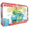 FISHER PRICE Go Baby Go Poppity-Pop Musical Dino