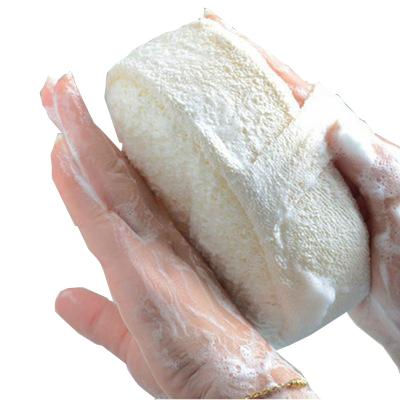 Body Bath Sponge