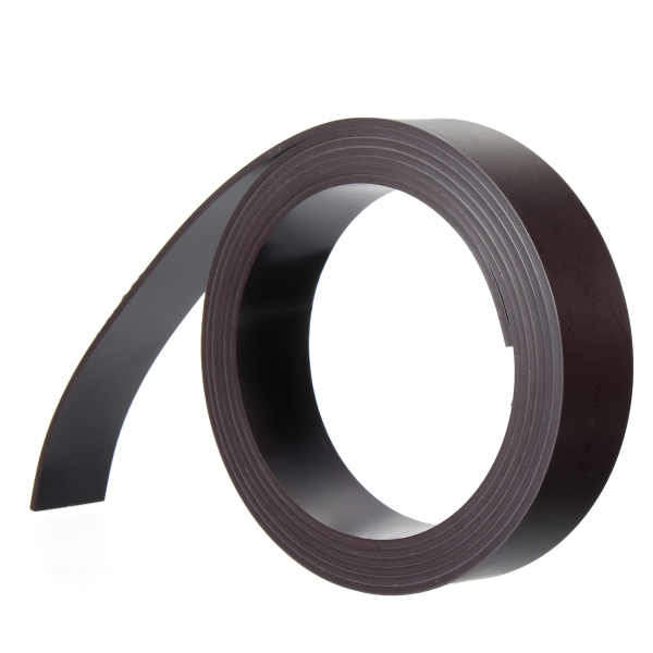 2M Anticollision Field Boundary Magnetic Tape Strip for Mi Robot Vacuum Cleaner