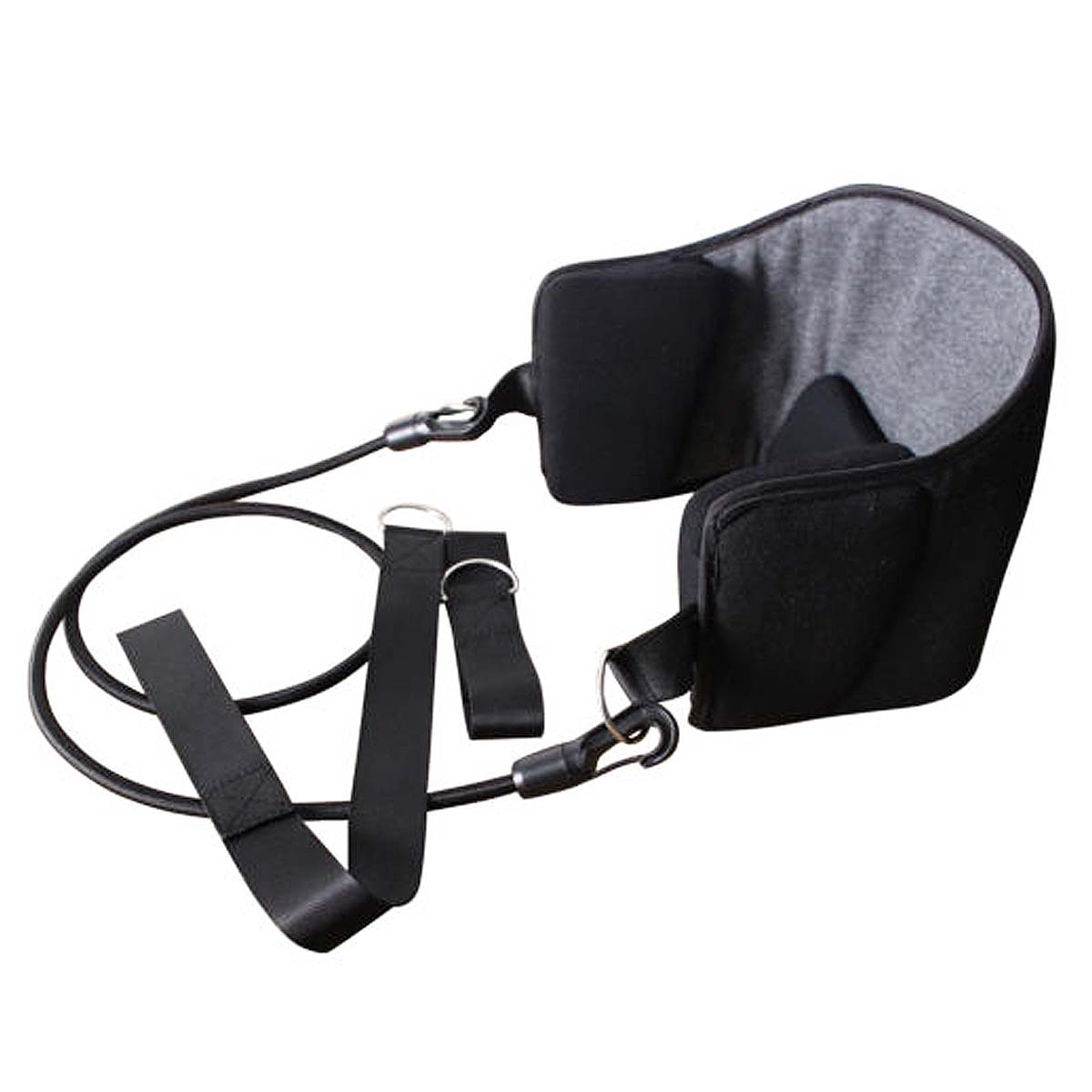 Neck Traction Hammock For Head And Neck Pain Relief