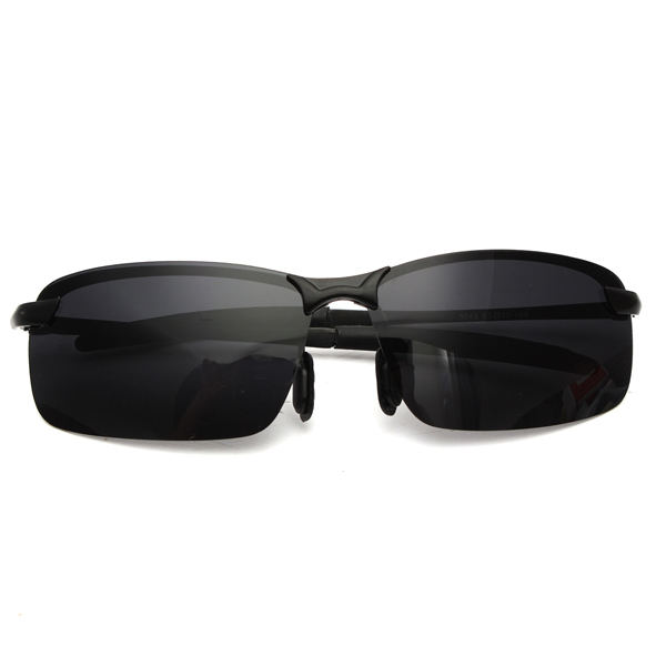 Motorcycle Bike Driving Polarized Sun Glassess Riding Sports Anti-UV  EyewearGlasses