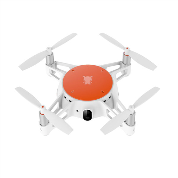 Xiaomi MiTu WiFi FPV With 720P HD Camera Infrared Battle Mini RC Drone Quadcopter