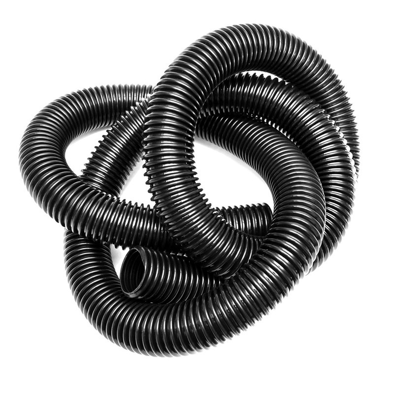 2M Universal Cleaner Hose Straws Diameter 32mm Vacuum Cleaner Accessories Parts