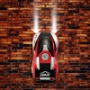 Super Wall Climbing RC Car Toy Racer Drives Zero Gravity Red Colour