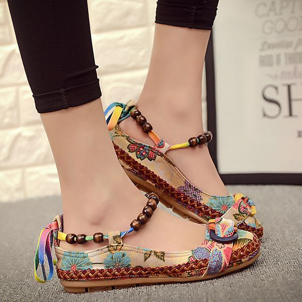 Shoe Pies Online