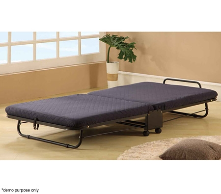 Folding Bed with Adjustable Headrest. Folding Bed with Adjustable Headrest   Online Shopping   Shopping