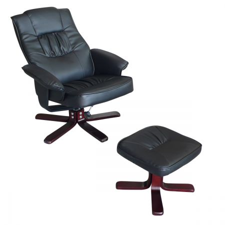 Reclining office chair australia home design on for Best home office chair under 200