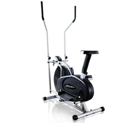 nordictrack cx 920 elliptical machine