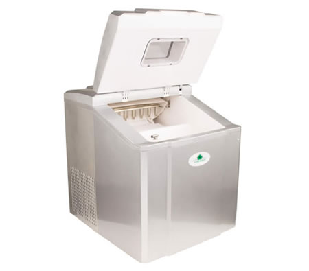 Home Ready Portable Ice Maker Online Shopping Shopping