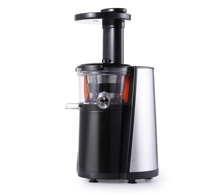 Slow Juicer Stainless Steel : Stainless Steel Slow Juicer - Online Shopping @ Shopping Square.COM.AU Online Bargain & Discount ...
