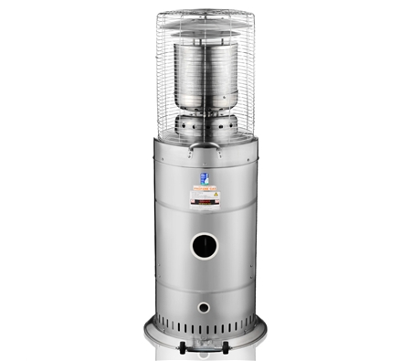 Outdoor Patio Gas Heater Online Shopping Shopping SquareCOM