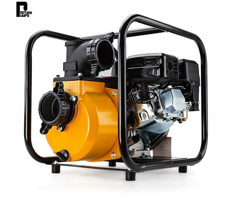 "3"" 7.5HP Petrol Water Transfer Pump"