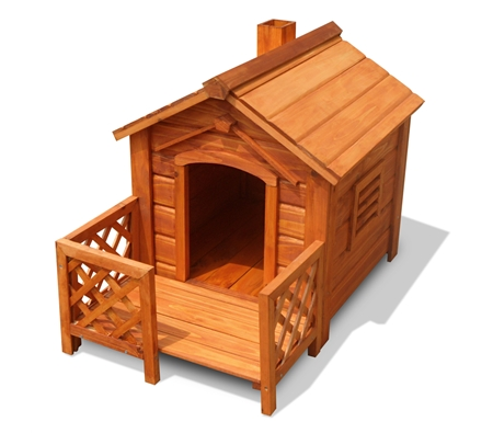 wooden dog kennels indooroutdoor wooden dog kennel house with porch fir wood