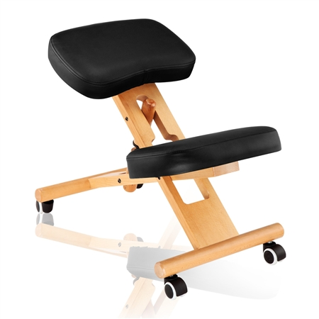 adjustable ergonomic office chair black online shopping shopping
