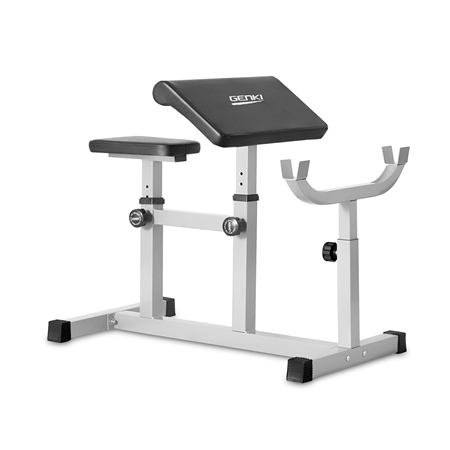 Discount Weight Bench 28 Images Wowza Save Over 60 On This Gold S Gym Weight Bench Free