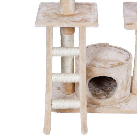 Cat Scratching Post Online Shopping - dhgate.com