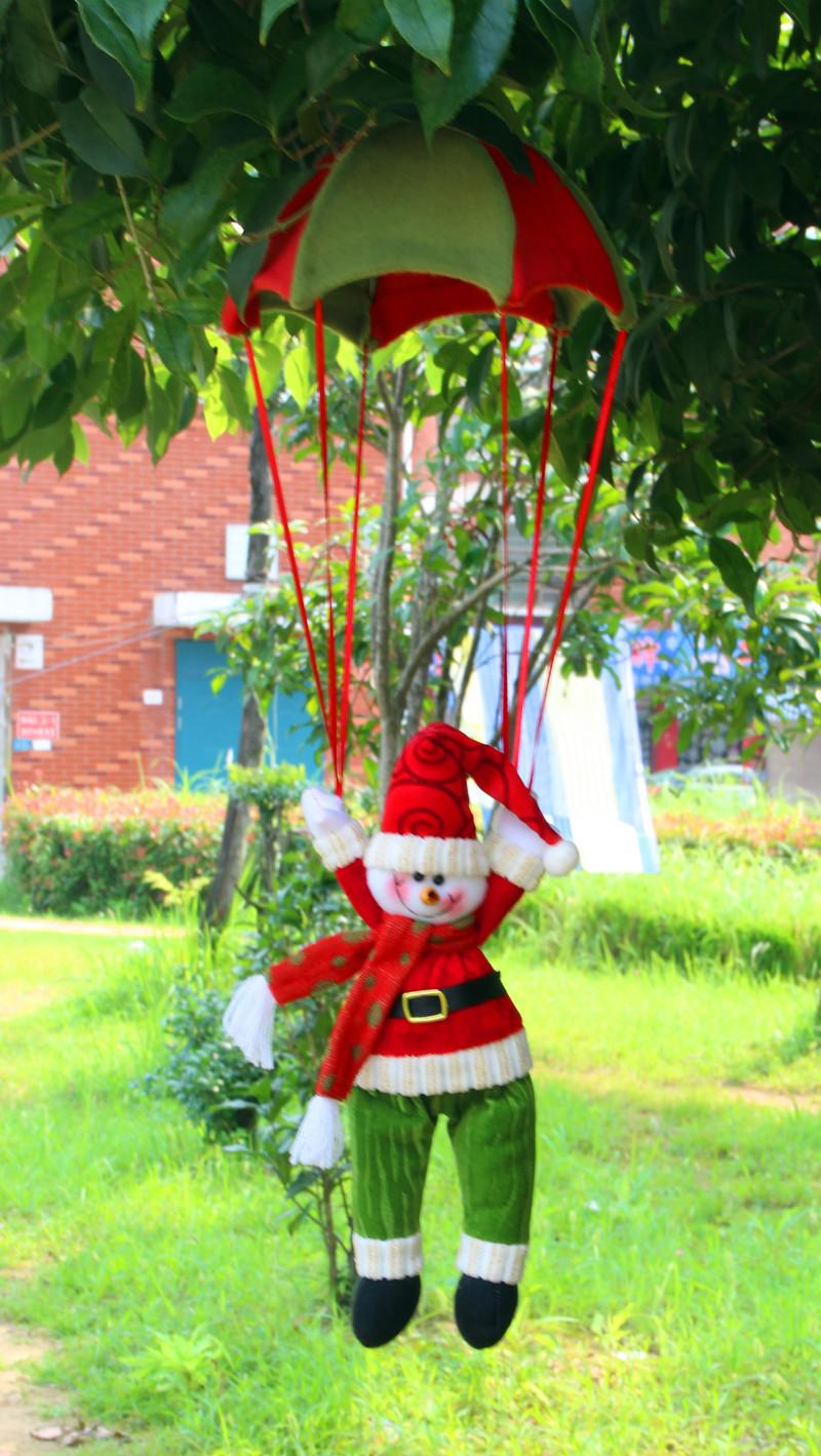 Buy Christmas Tree Australia