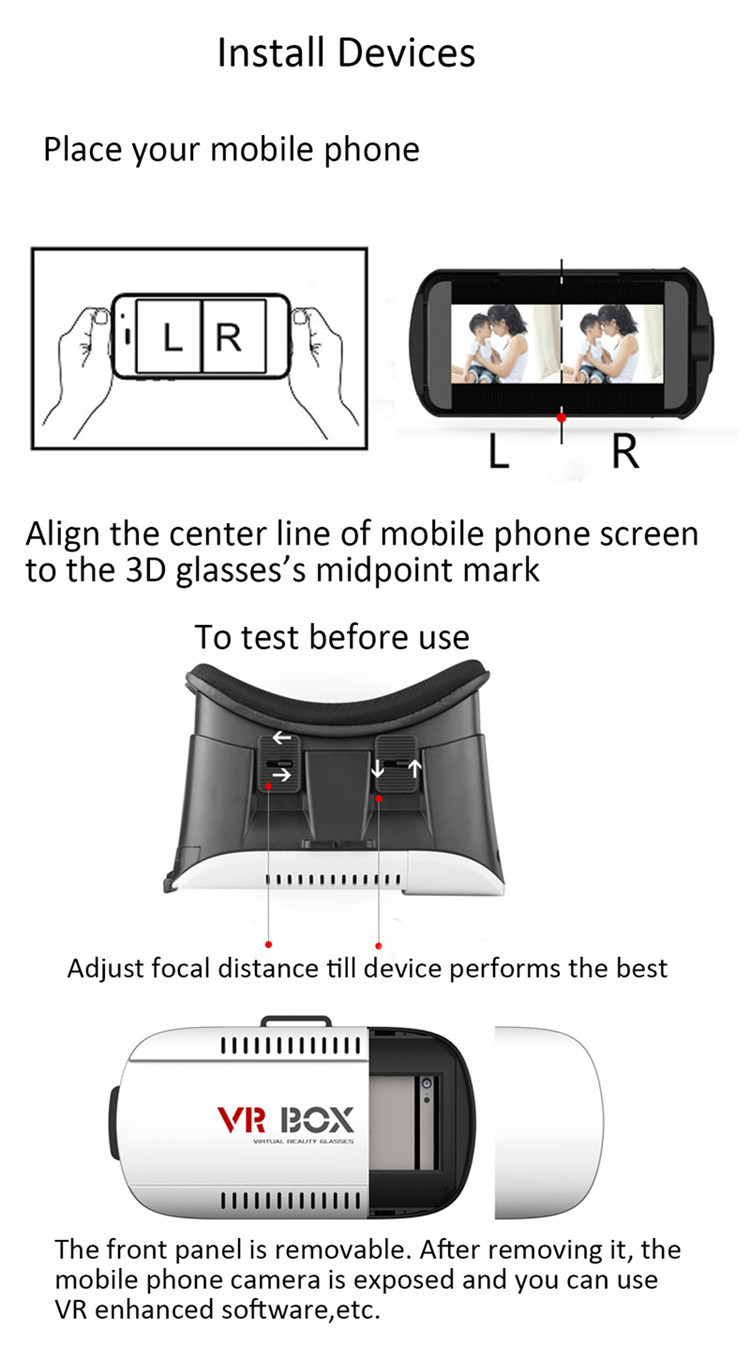 samsung 3d glasses user manual